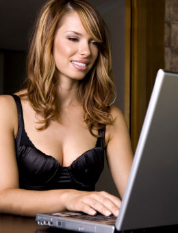 chat roulette, personals, dating